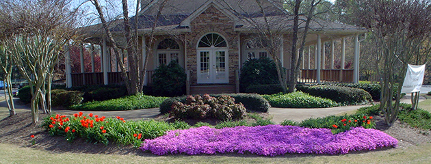 PrimaryLandscapingServices